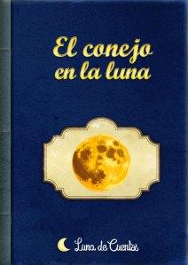 www_po_el_conejo_en_la_luna