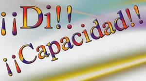 3-de-diciembre-dia-internacional-de-las-personas-con-discapacidad