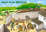 metales_puzzle