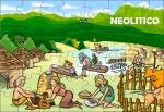 neolit_puzzle
