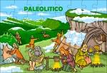 paleo_puzzle