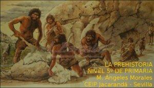 prehisto