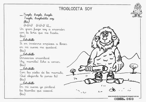 07-FichasPrehistoria-1-17