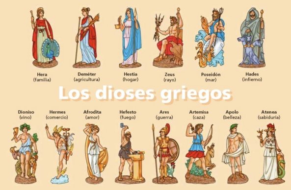 dioses_griegos