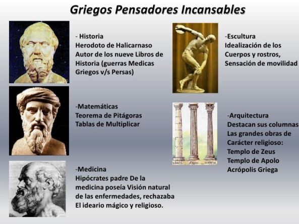grecia-y-roma-herencia-clasica-ii-7-728