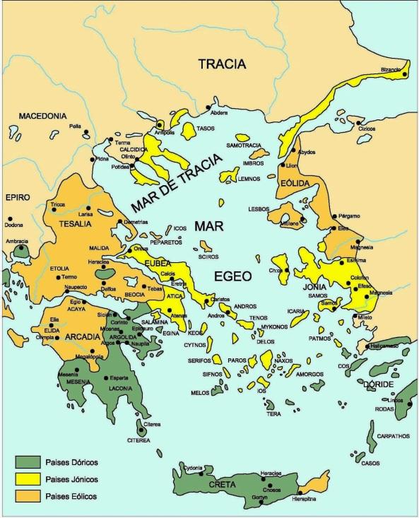 GreciaPeriodoclasico_900_336ac