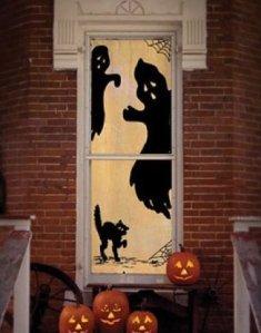ghost-halloween-door-decor-item