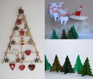 handmade-christmas-tree-decorations-on1tula9