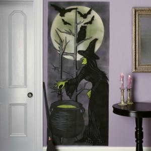 witch-mscrafts1011_sq