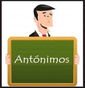 antonimos-1