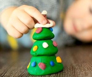 1299-manualidades-arboles-navidad-ninos
