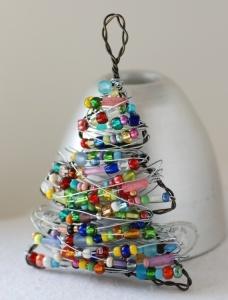 etsy-ornament