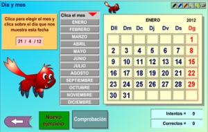 calendario_3