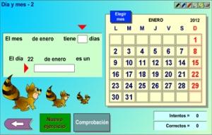 calendario_5