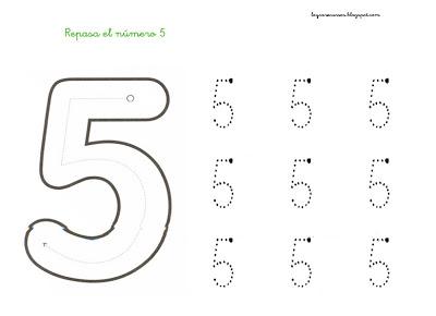 6pcs LAVALINK Notas Creativo Planetas Pueden Romper Sticky Notes Bloc De Notas Frescas Estudiantes De La Escuela Notas Adhesivas De Escritorio De Suministro